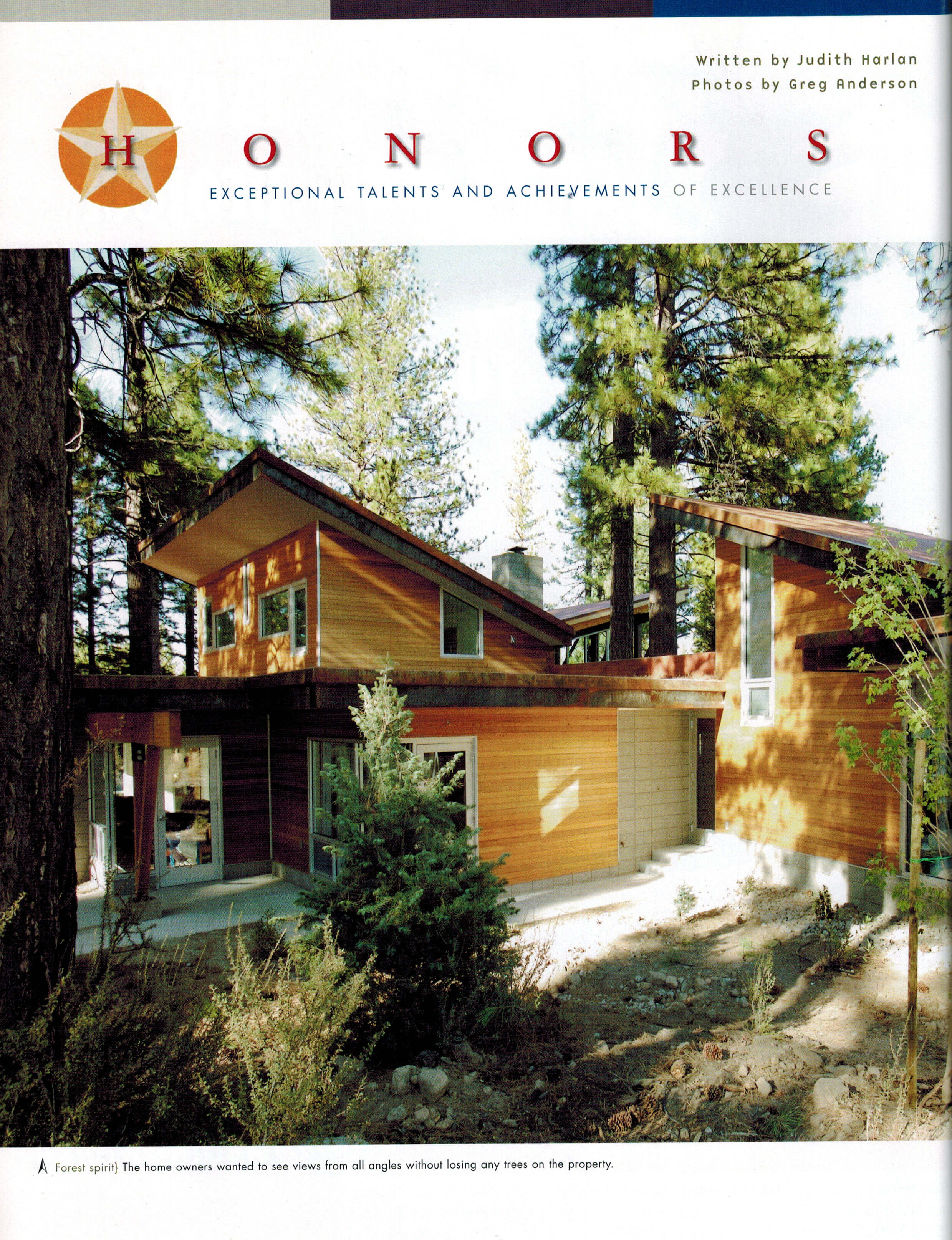 Reno Magazine Architecture Design Awards 2007_Page_2