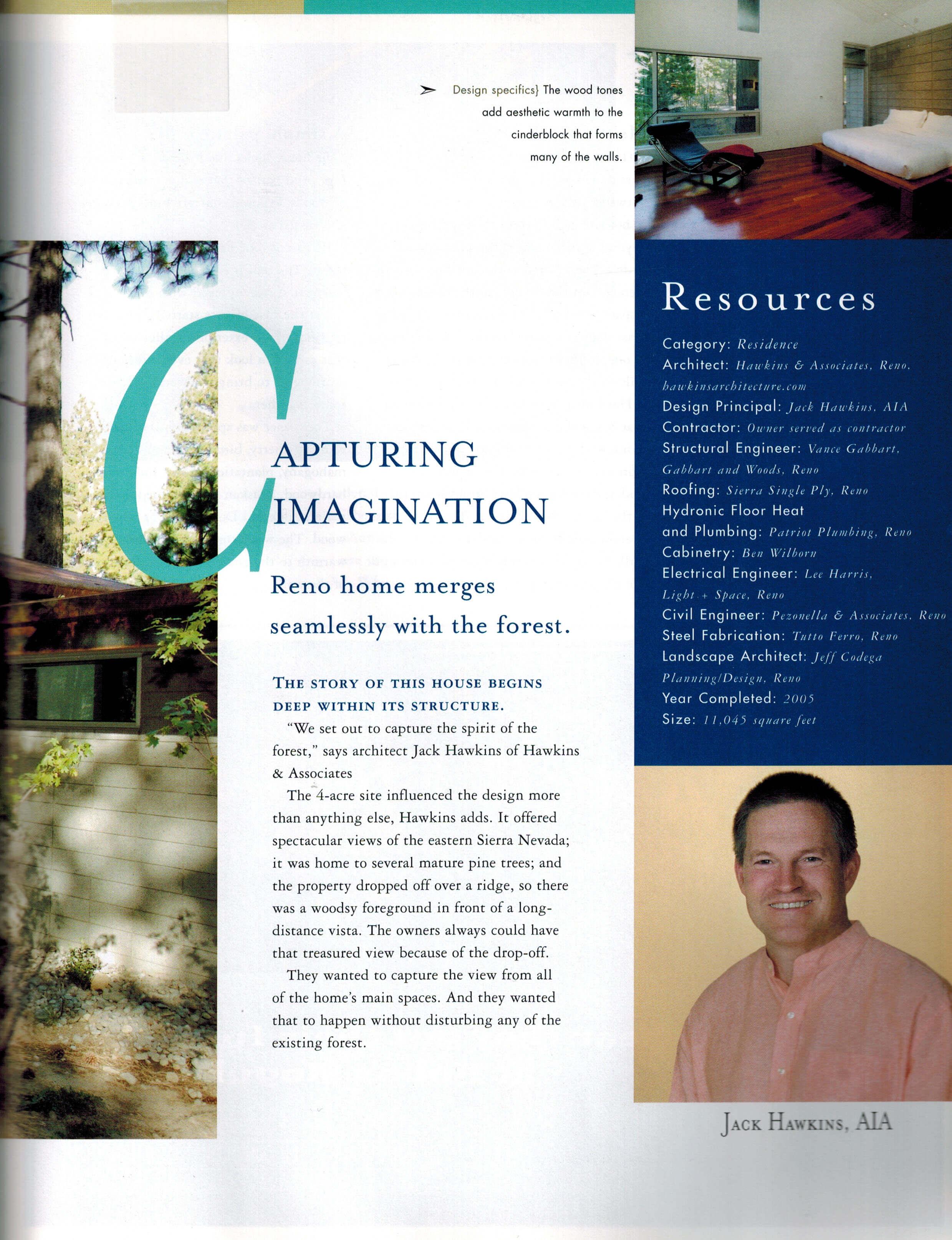 Reno Magazine Architecture Design Awards 2007_Page_3