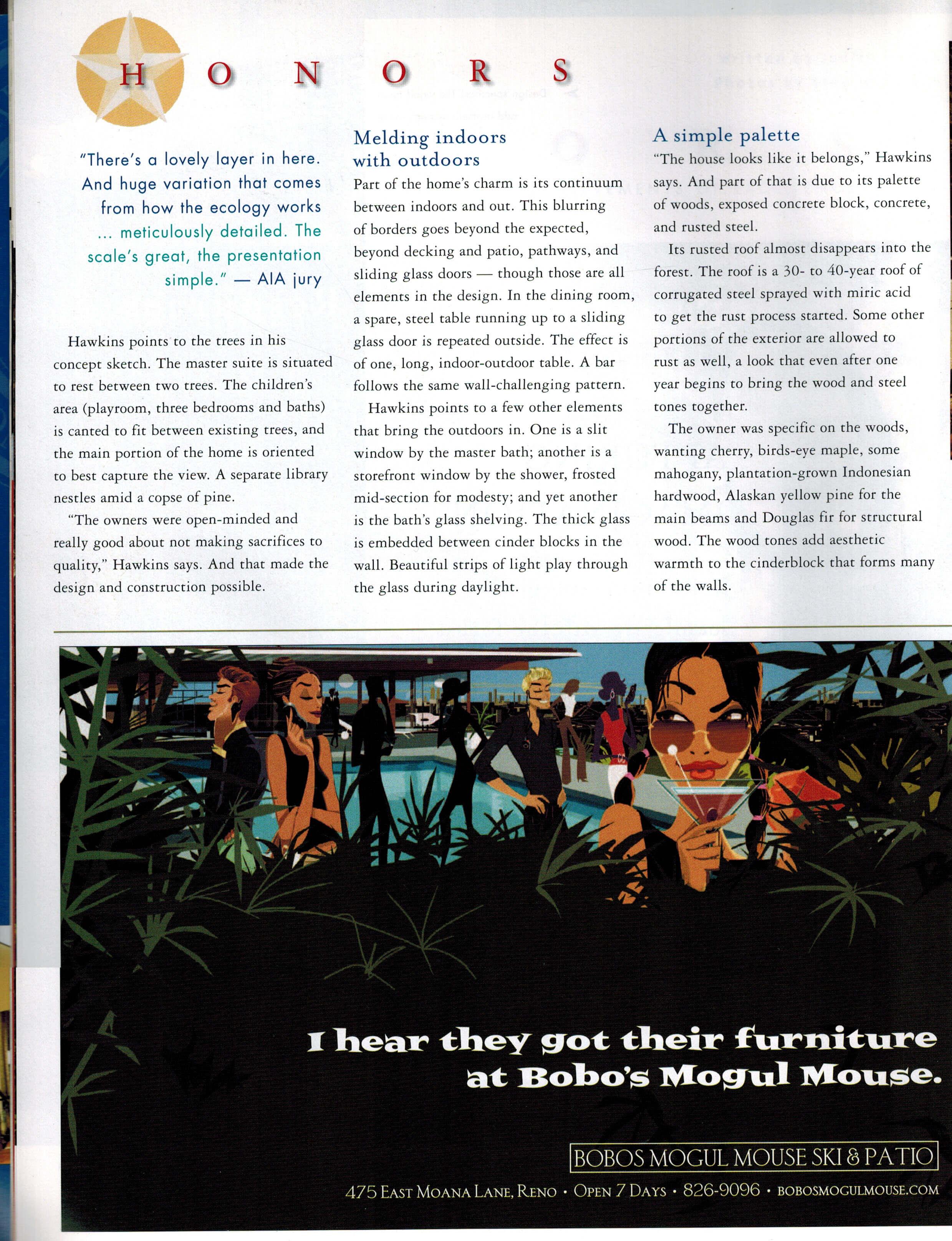 Reno Magazine Architecture Design Awards 2007_Page_4