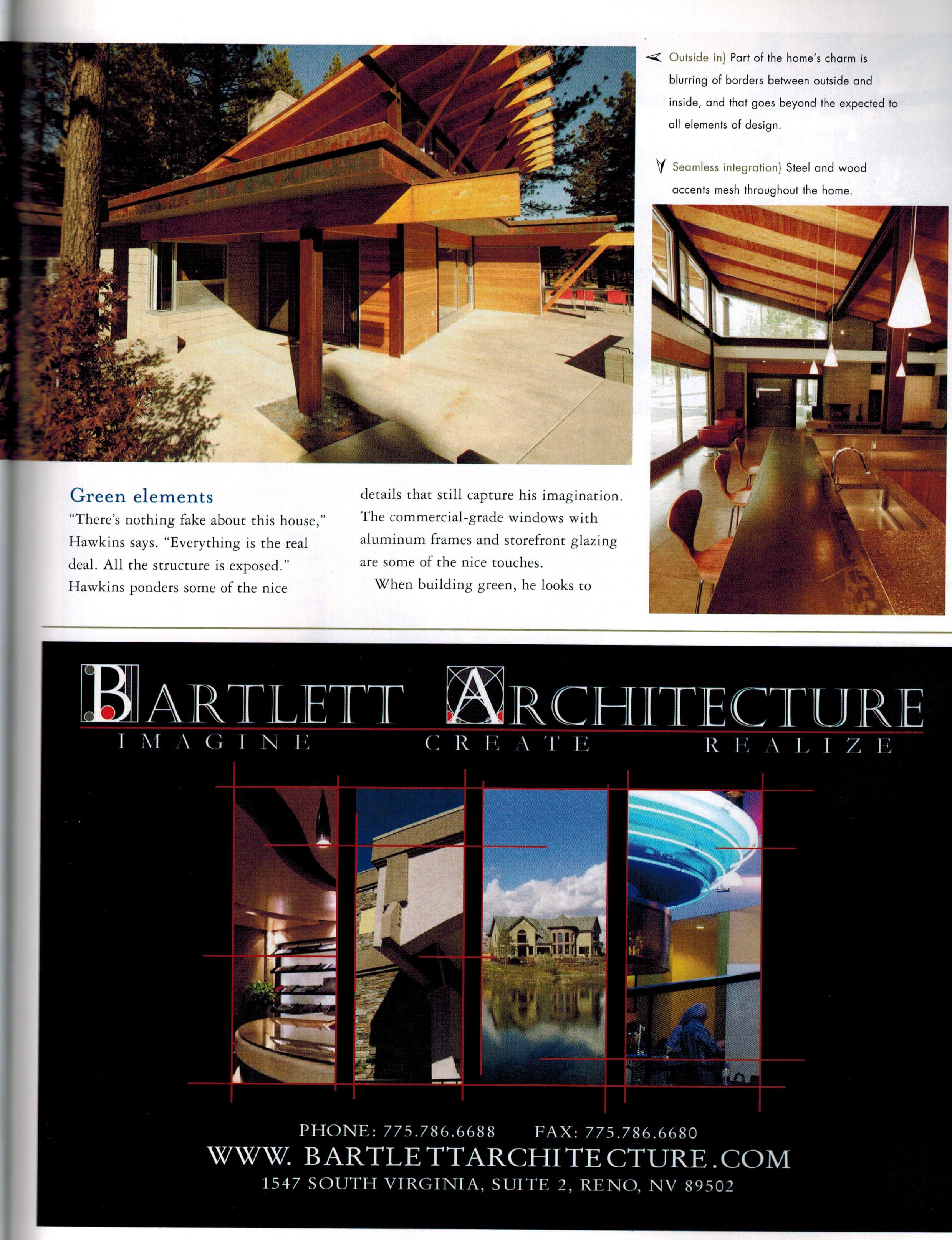 Reno Magazine Architecture Design Awards 2007_Page_5