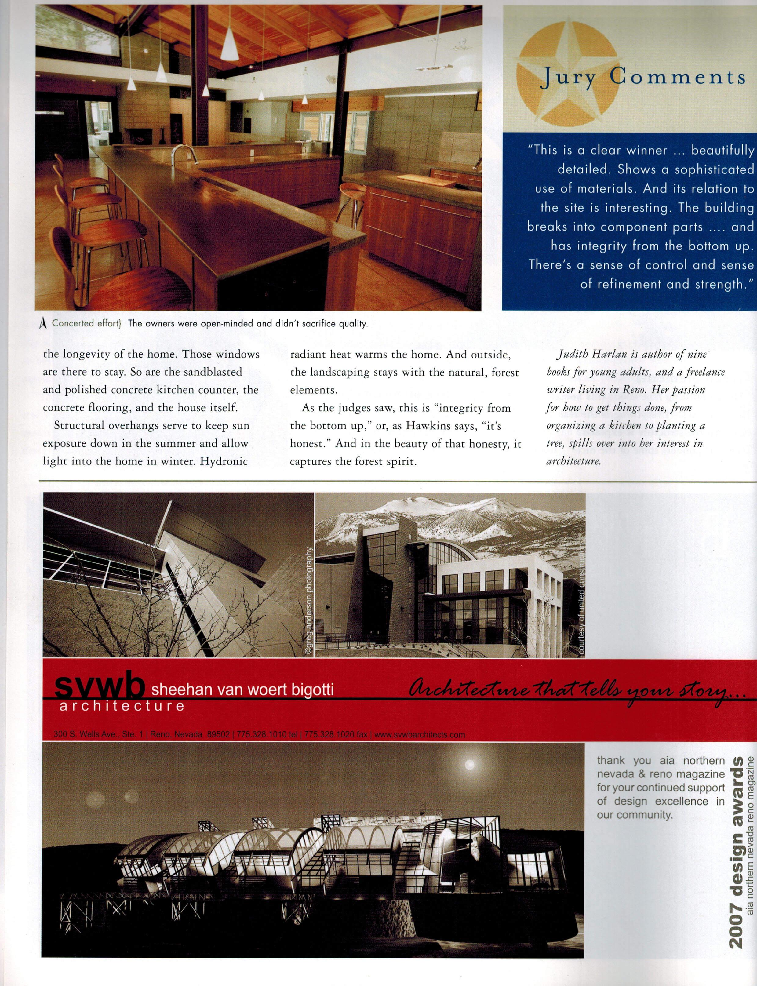 Reno Magazine Architecture Design Awards 2007_Page_6