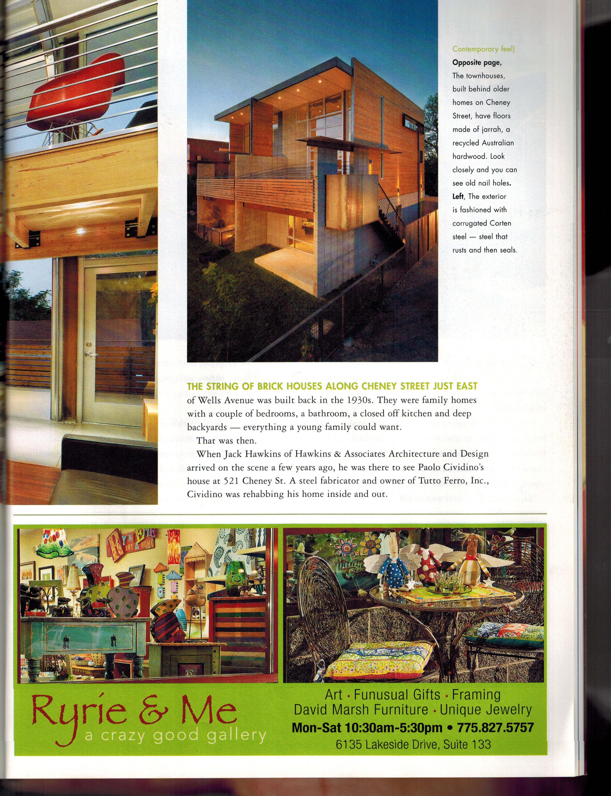 Reno Magazine July 2009_Page_2