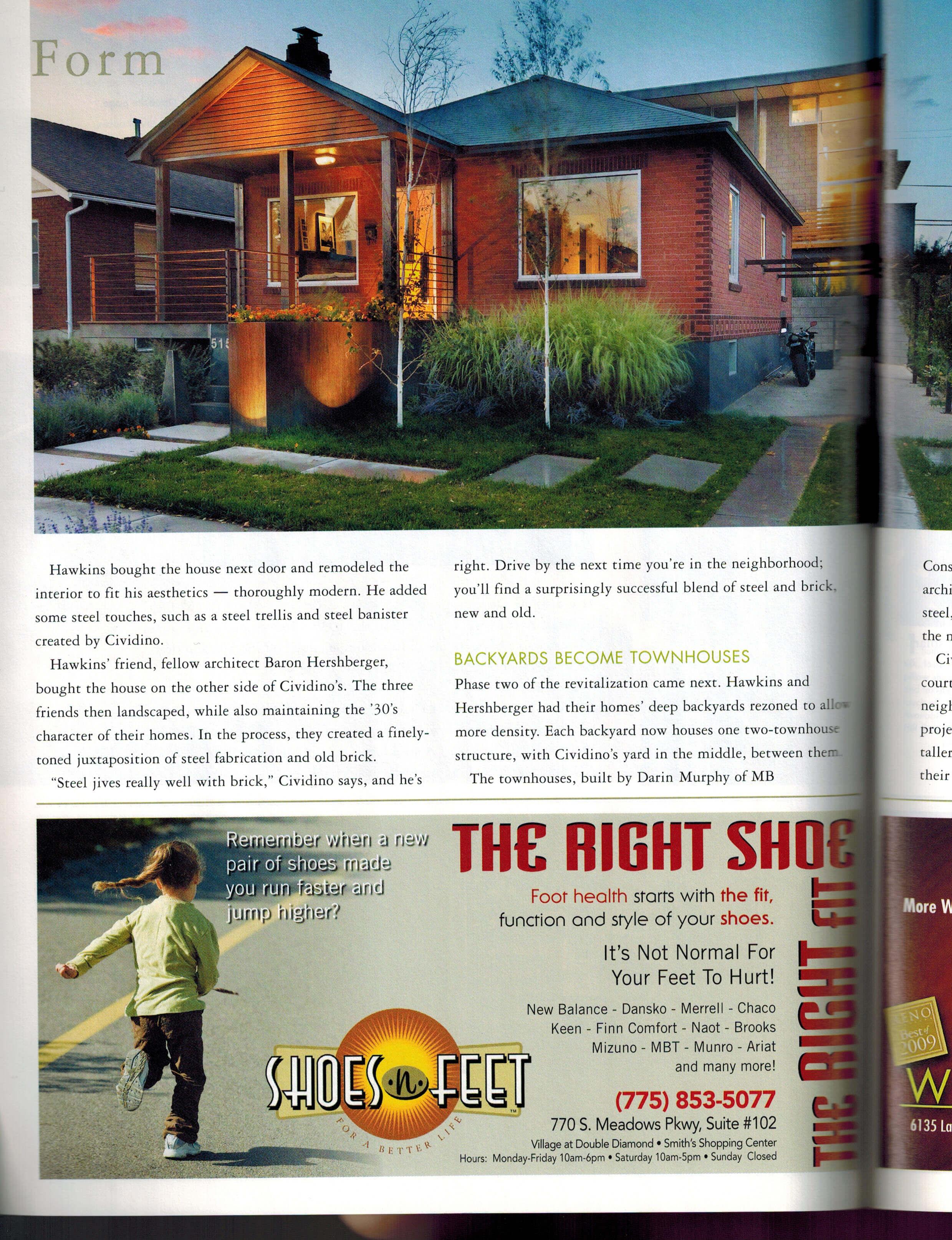 Reno Magazine July 2009_Page_3