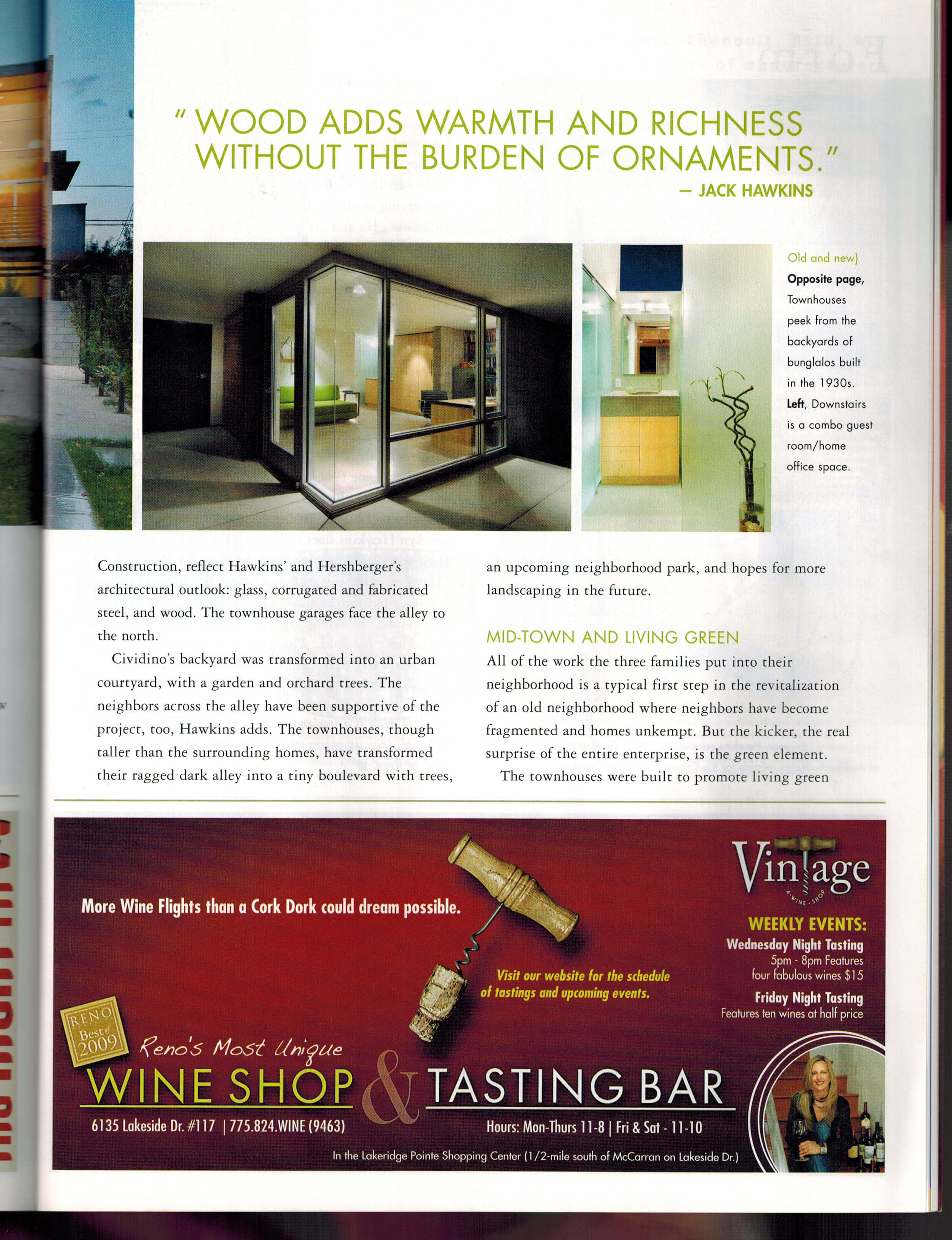 Reno Magazine July 2009_Page_4