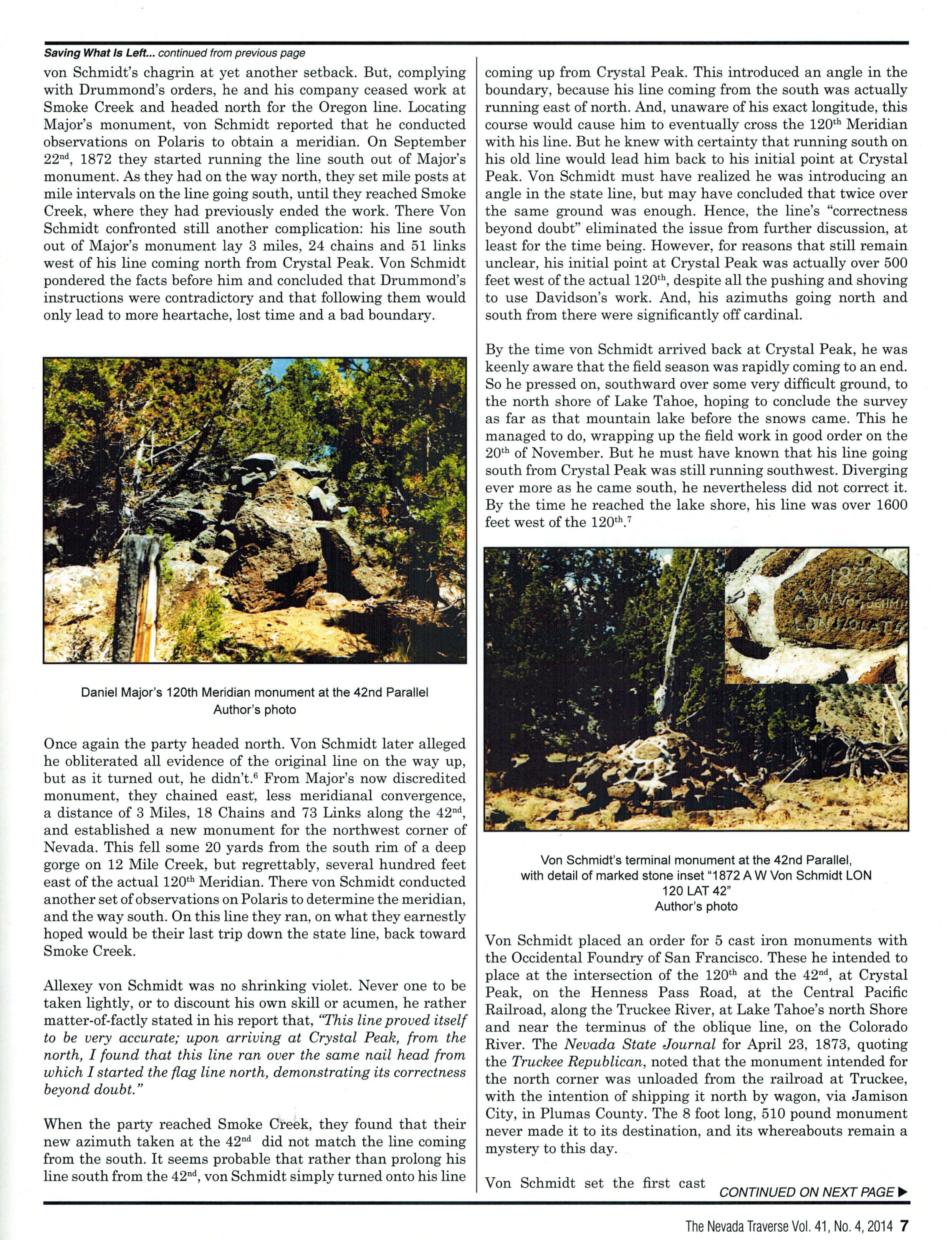 The Nevada Traverse Article_Page_05
