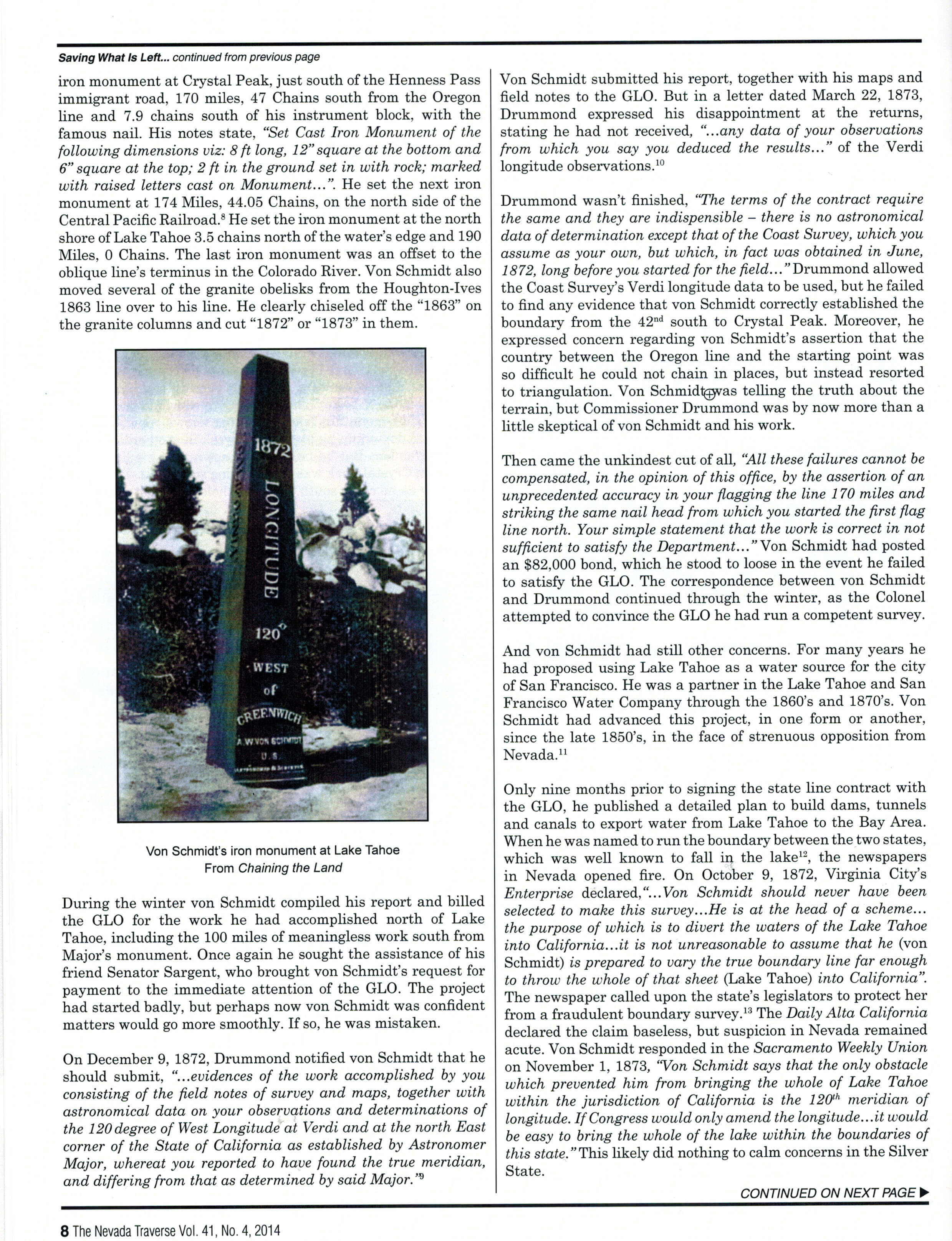 The Nevada Traverse Article_Page_06