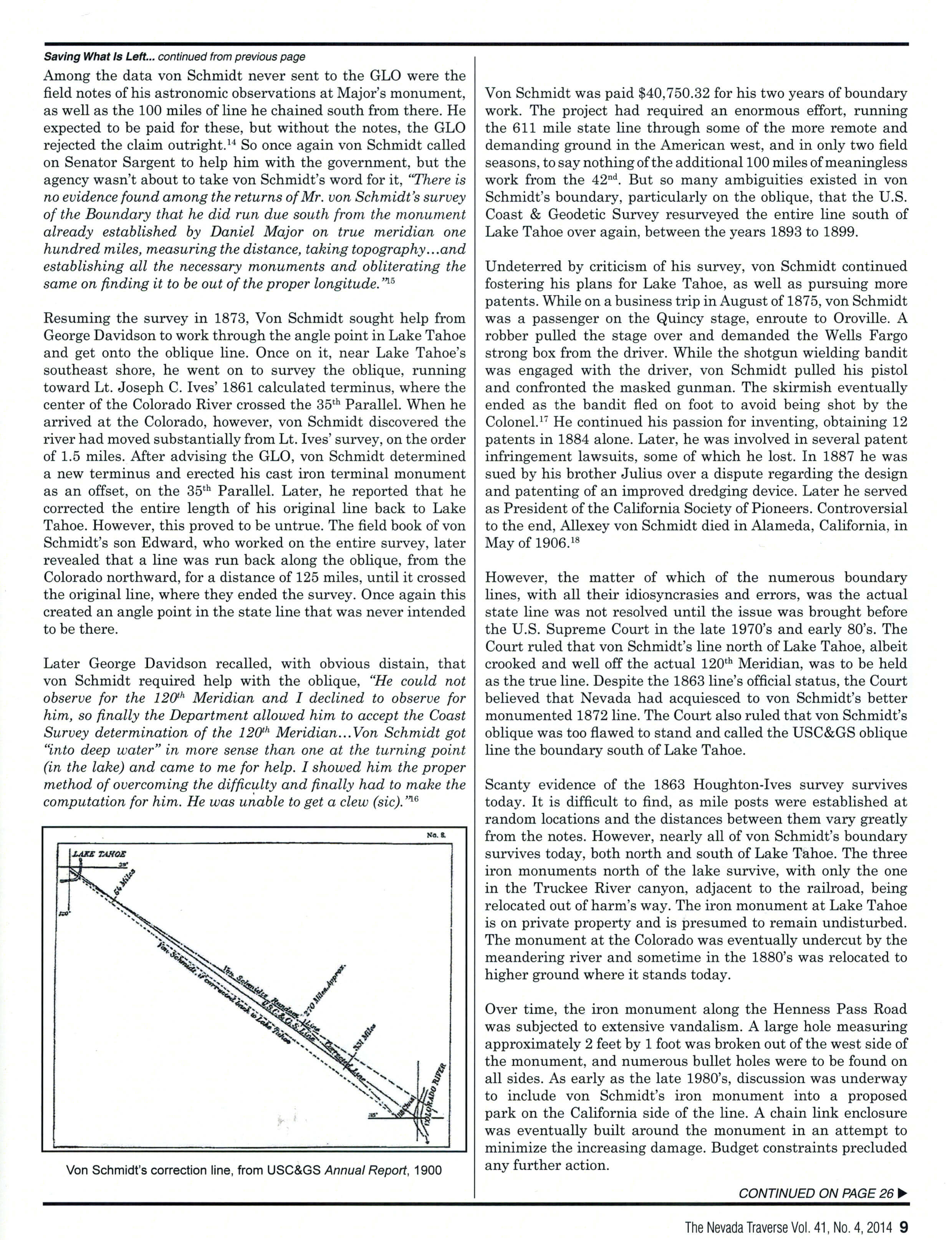 The Nevada Traverse Article_Page_07