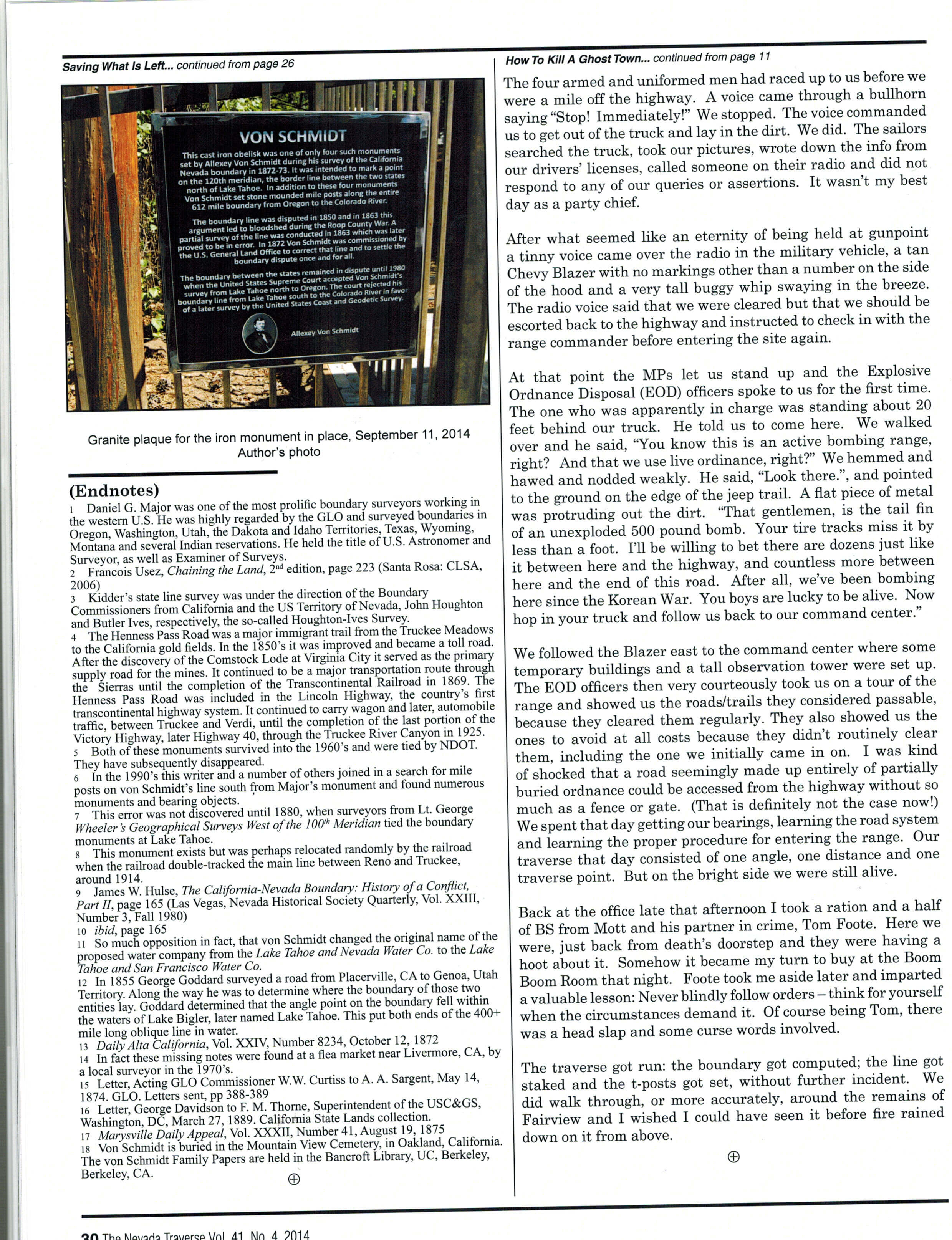 The Nevada Traverse Article_Page_10