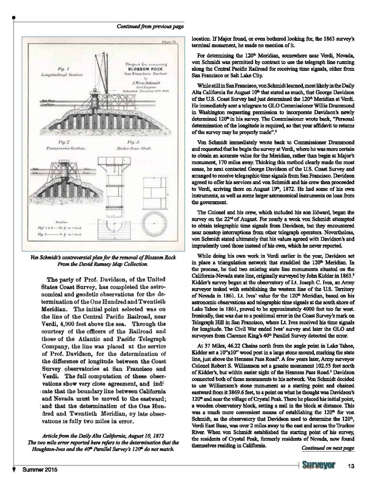 California Surveyor Von Schmidt Monument _ TF Article_Page_3