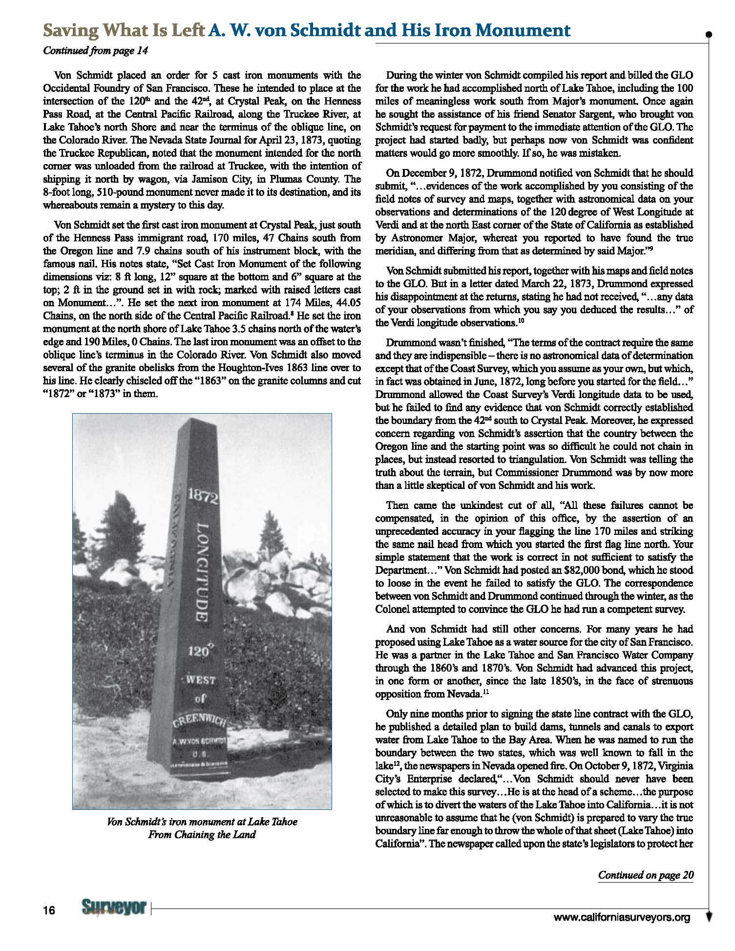 California Surveyor Von Schmidt Monument _ TF Article_Page_5
