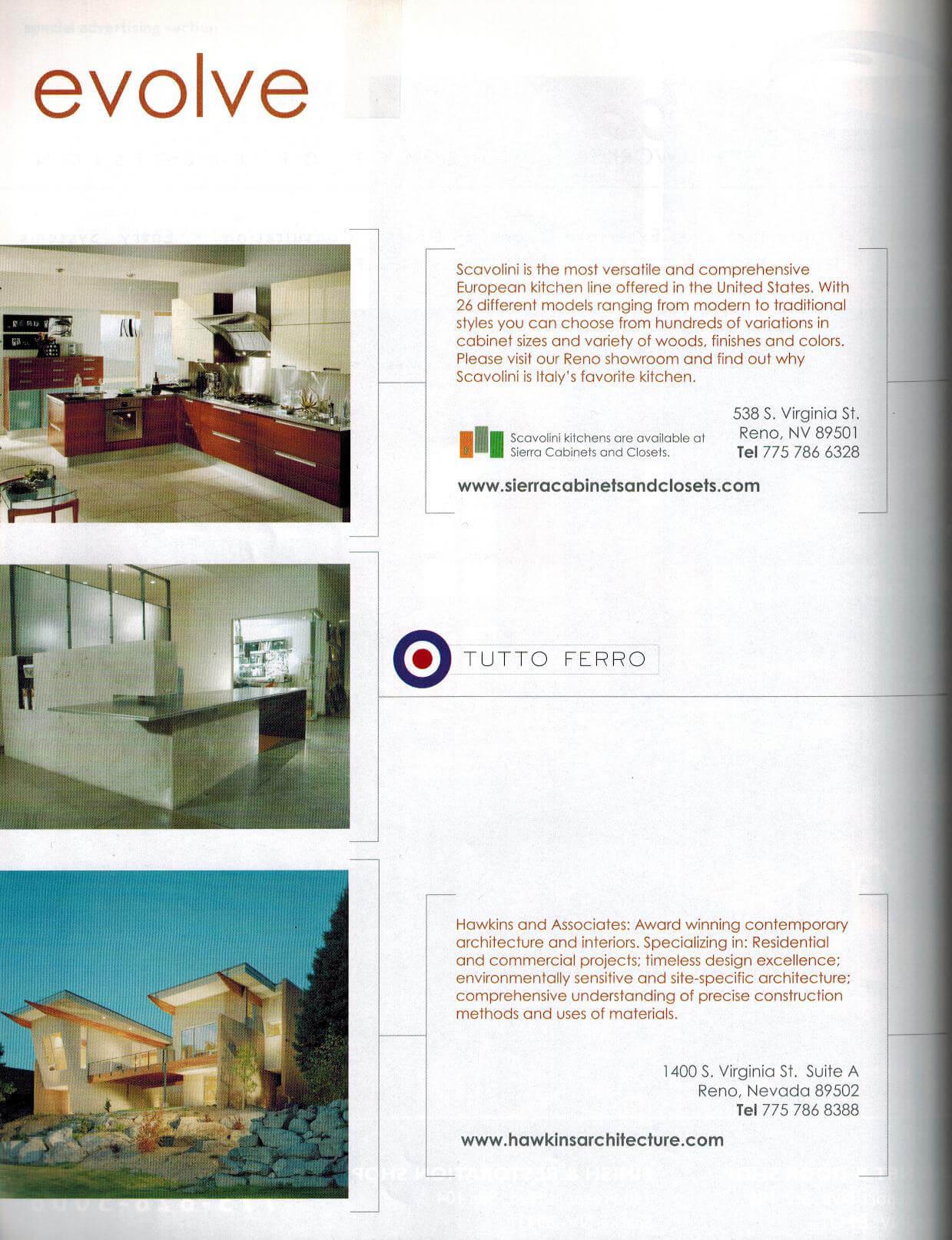 Tahoe Quarterly 2005 - Stremmel Gallery0003