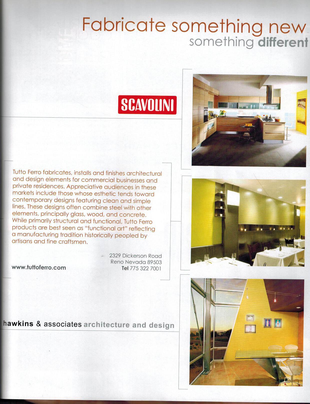 Tahoe Quarterly 2005 - Stremmel Gallery0004