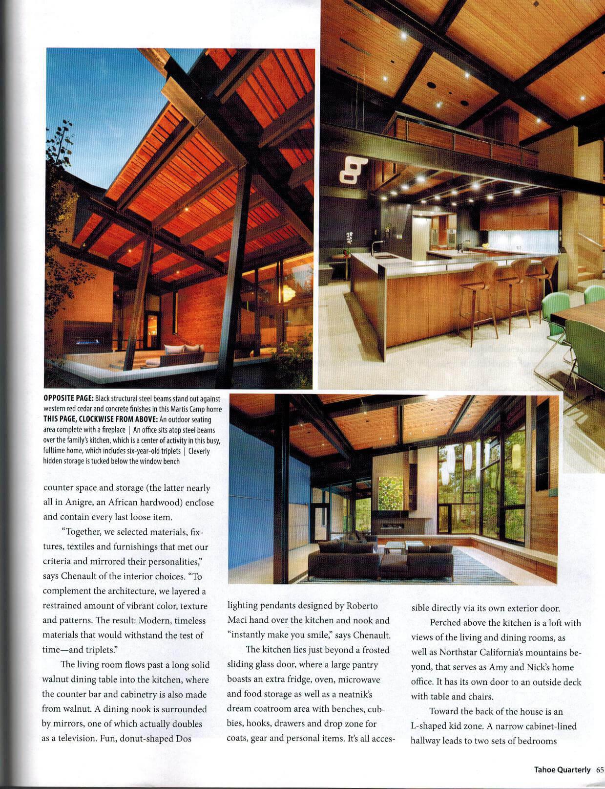Tahoe Quarterly 2015 Bancroft0003