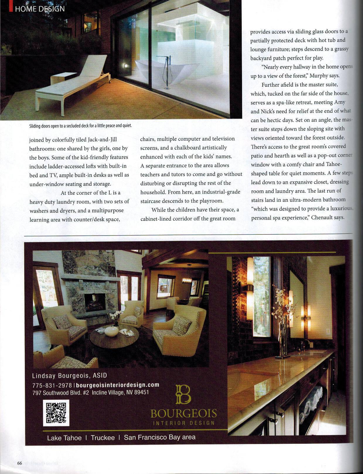 Tahoe Quarterly 2015 Bancroft0004